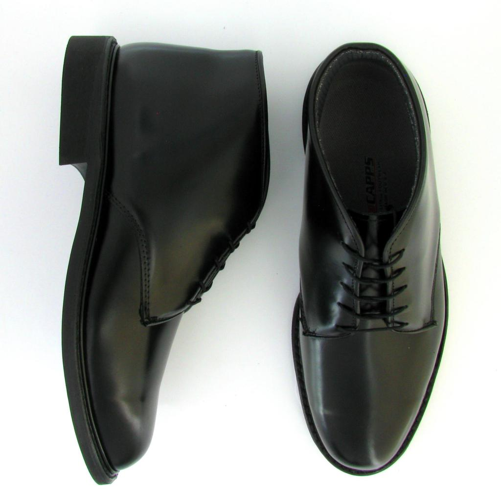 trooper---90086---welt-chukka-boot-in-black-leather.default.1024