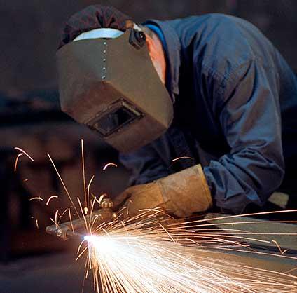 welding_event