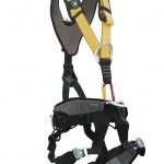 Full-Body-Harness-T4XB-