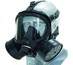 Gas_mask_NDSM2001_2__