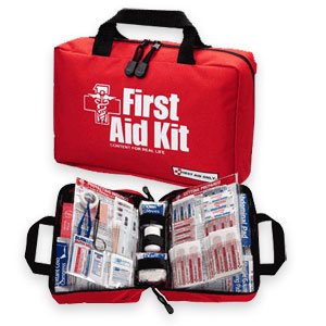 Softsided-First-Aid-Kit-piece_top-first-aid-kits