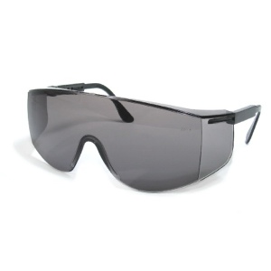 condor-tinted-safety-glasses-9109-v3b