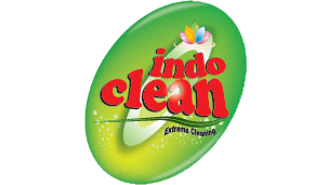 indoclean