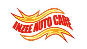 inzee-auto