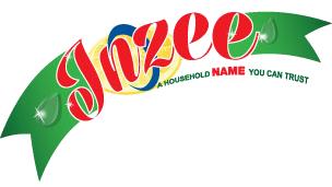 inzee-logo