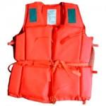 marine-life-jacket-250x250